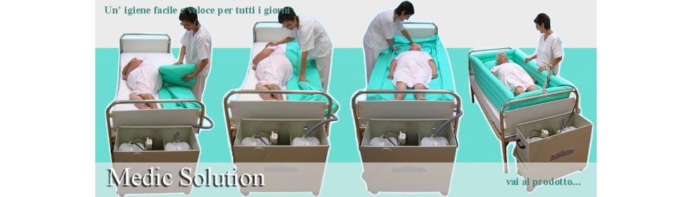 Medic Solution